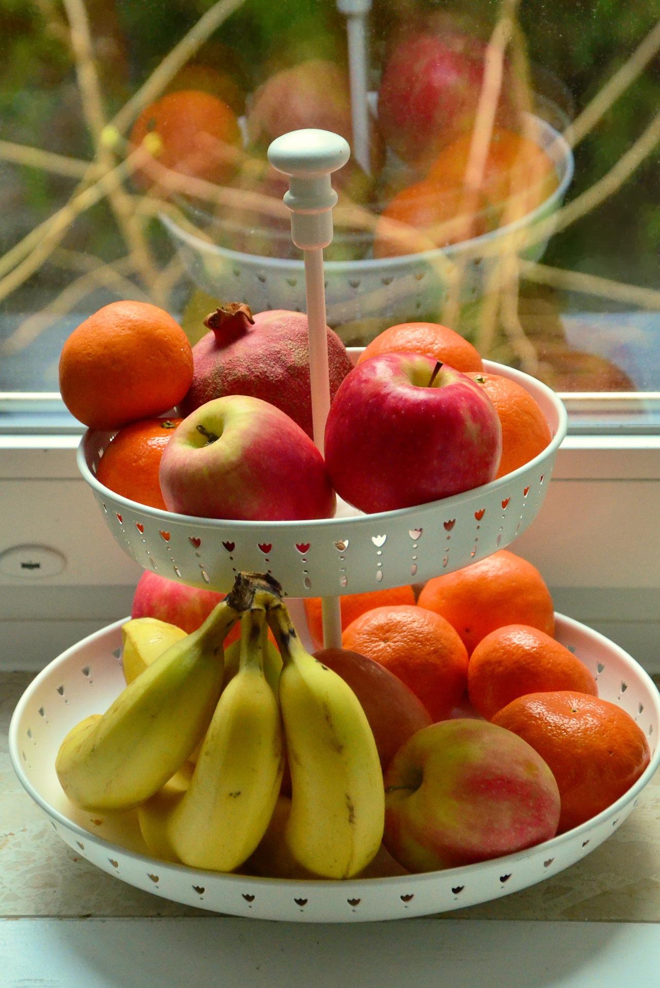 fruit-bowl-1210725_1920