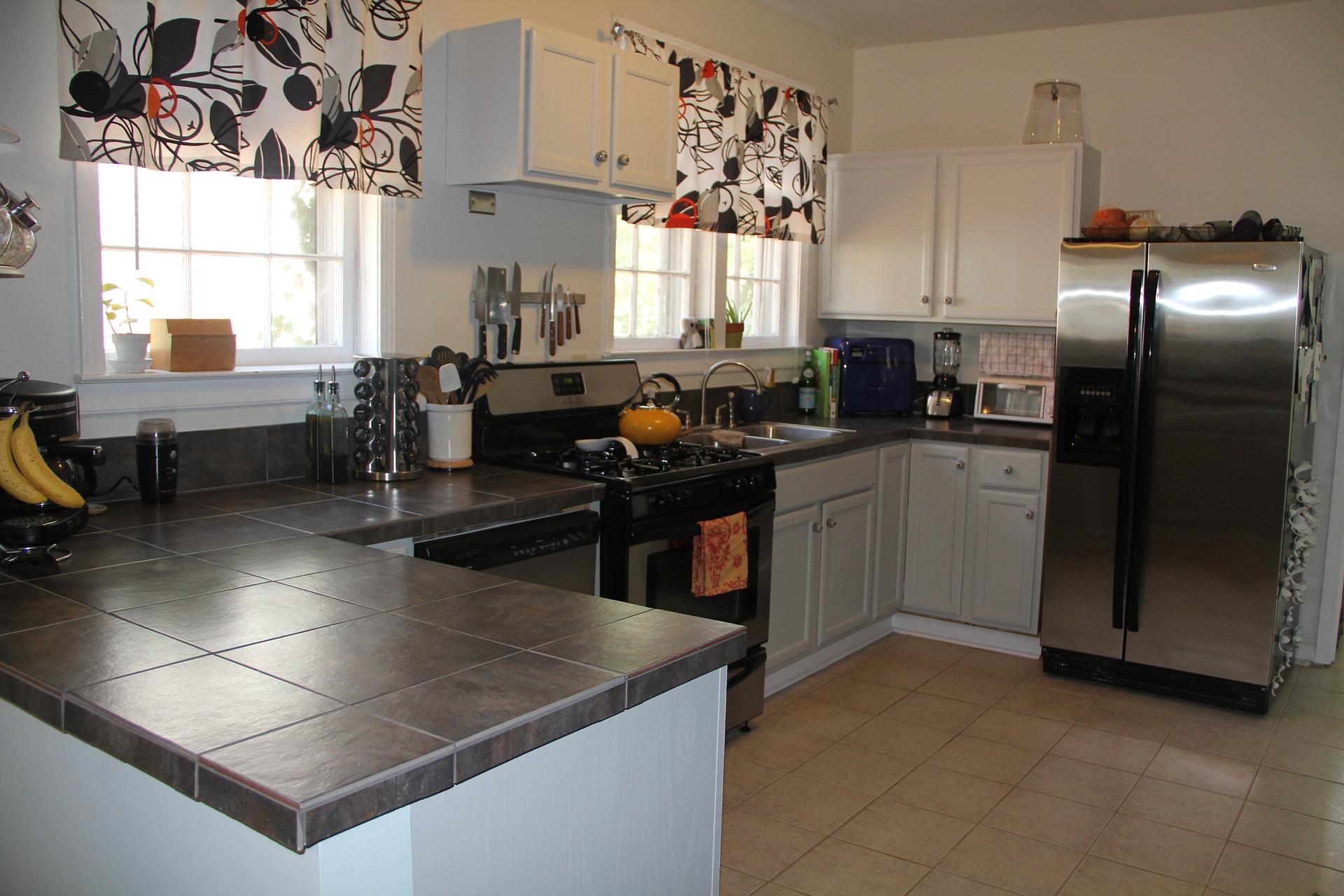 kitchen-948363_1920
